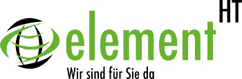Element HT